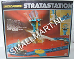 Stratastation (MIB)