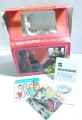 2D projector kit - Viewmaster (BOX)
