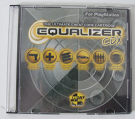 Equalizer CDX - Action replay codes