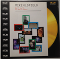 Mike Oldfield The Wind Chimes