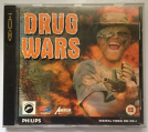 Drugs Wars