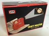 Craft Master (Box)