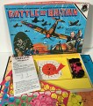 Battle of Britan,The Berwick Masterpiece 1975,Toys/Puzzel-Bordspel