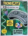 Control pad for CD-i TP520 (SEALED),TechnoPlus  ,Retrocomputer/Joysticks