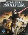 Star Wars BattleFront SEALED,LucasArt,Specials items