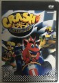 Crash - Nitro Kart,Sony PS2 pressed bootlegs ,Retrocomputer/Sony/Software/PS2