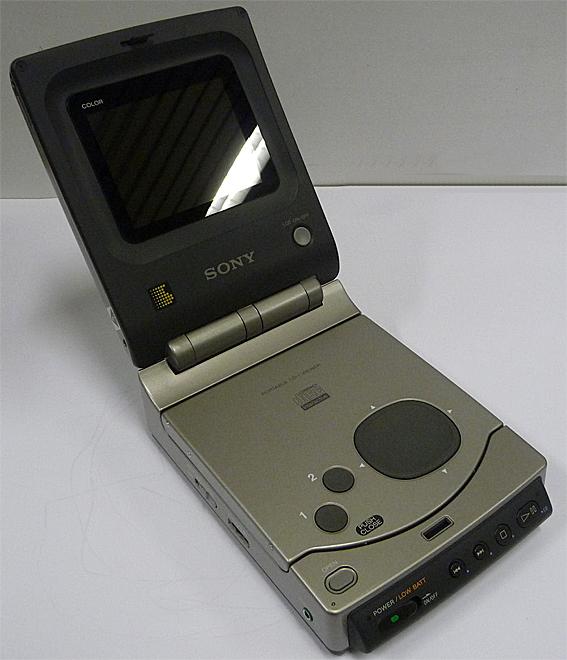 Sony-cdi-v11-open.JPG