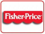 Fisher_Price.jpg