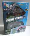 Dark Fighter (MIB)
