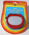 3D stereoBox Color (BOX)