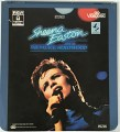 Sheena Easton Live At The Palace, Hollywood (1983),RCA CED Videodisc,CED_Videodisc
