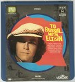 To Russia with Elton (1979),RCA CED Videodisc,CED_Videodisc