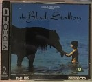 The Black Station,Philips CD-i Video,Retrocomputer/Philips/Software/CD-I-video