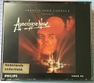 Apocalypse Now,Philips CD-i Videocd,Retrocomputer/Philips/Software/CD-I-video