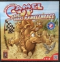 Camel Up - Stapel gekke Race_999games 2014
