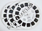Preview schijf - Is at its Best,ViewMaster schijven,Stereoviewers/ViewMaster/Reels